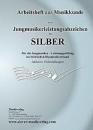 Aigelsreiter Guenther - Silber Leistungsabzeichen
