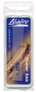 Legere Classic B-Tenorsaxophon Stärke 3 1/4...