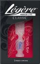 Legere StudioCut B-Tenorsaxophon Stärke 1 3/4...