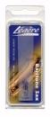 Legere Classic Es-Baritonsaxophon Stärke 2 3/4...