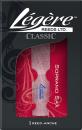 Legere Classic Traditional B-Sopransaxophon-Blatt...