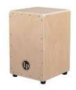 Latin Percussion Cajon Aspire LPA1331