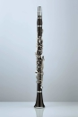O.Hammerschmidt A-Klarinette Solist OH-240