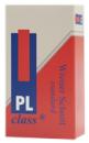PL class® Bass-Klarinette Wiener Schnitt Standard...
