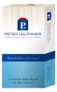 PL class® French Cut Professional - Peter Leuthner...