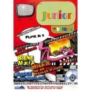 Junior TV Hits - Querflöte, inkl. CD