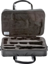 BAM PERF3127SCA Bb Clarinet Briefcase, Performance Soft,...