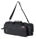 GEWA Trompeten Gig-Bag Premium