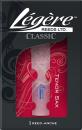 Legere Classic B-Tenorsaxophon Stärke 4  (Abverkauf)
