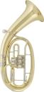 Josef Lidl B-Tenorhorn B-Tenorhorn LTH521-3 Messing
