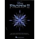 Frozen 2 von Lopez Robert