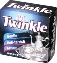 Twinkle Silber-Politur