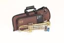 Bach Bb-Trompete TR-450