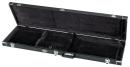 Gewa E-Bass Koffer Flat Top Enconomy Universal