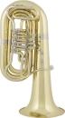 Josef Lidl Bb tuba LBB681-4