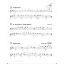Fridolin 1 - eine Schule für junge Gitarristen,...