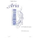Aria - Bozza Eugene